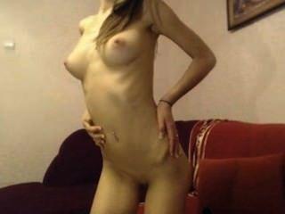 7sweetgirl7 Kissrossa3