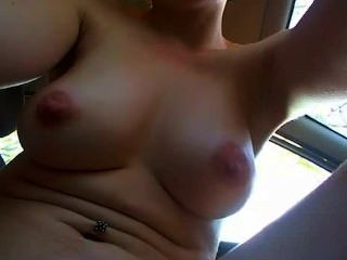 erotische massage aalen pornos online kostenlos ohne anmeldung