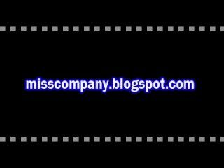 Miss Company B Club 4-4-2015 Set Movie Trailer