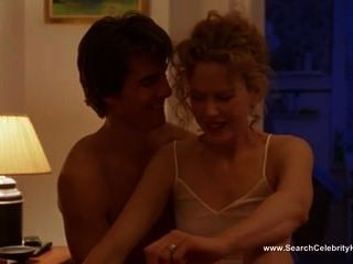 Nicole Kidman - Eyes Wide Shut (1999)