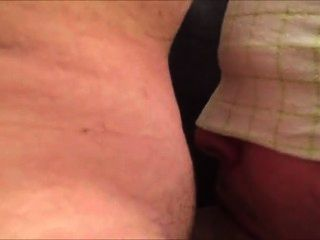 Danish Guy (michael) - 18 Year Old Gives Me Blowjob & Cumshot On Him