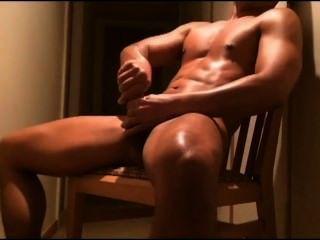 Cam: Guy Cumming
