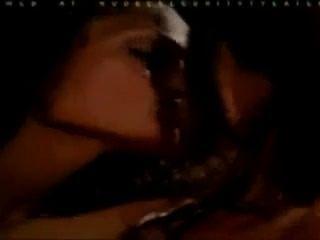 Candice Michelle Sex Tape