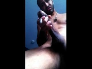 Bbc Huge Cumshot With Slow Motion