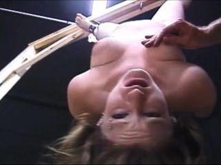 Alex - Oral Suspension Inversion