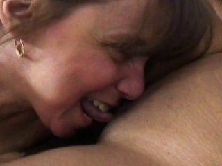 Ebony Ass Interracial Young Old Lesbian Sex