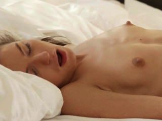 Absolutely Coitus Backdoor Sex With Her