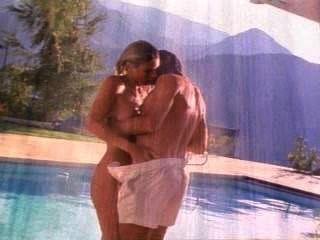 Playboy Tales Of Erotic Fantasies