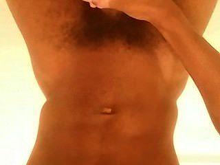 Long Black Dick Bbc
