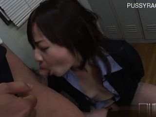 Sexy Pussy Double Penetration