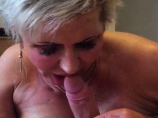 Uk Escort Blowjob With Swallow