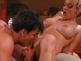 90s Porn: Sindee Coxx