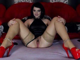 Naughtiest Girl In Porn