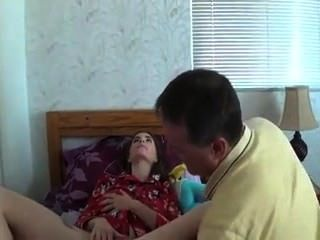 Molly Jane - Bedtime Story