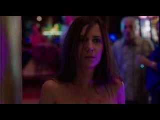 Kristen Wiig Full Frontal Nudity