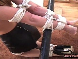 Horny Daughter Penetration