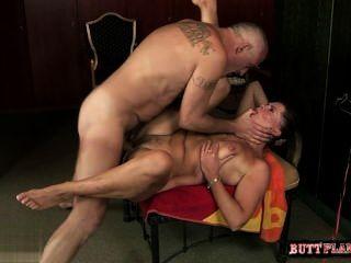 Wife Strafe