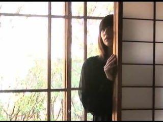Miu Nakamura Av