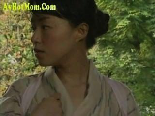 Japanese Love Story 120