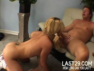 Kelly Gets Picked Up To Fuck