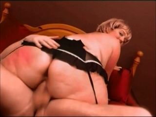Amateur Sex #5 (cowgirl-doggy-bj Finish)