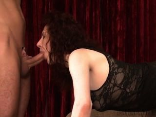 monique alexander free porn movies