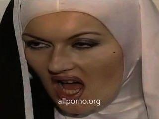 Nonnen Von Monza