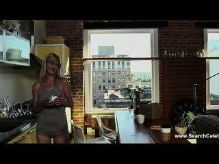 Lauren Lee Smith - Cinemanovels