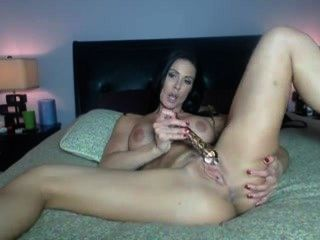 Beauty - Live Chat On Spicyxcam.com