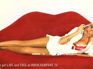 Emma C