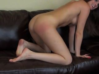 Fooling Around - Live Chat On Spicyxcam.com