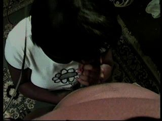 Bootylicious Booty And The Ho Bitch - Scene 1