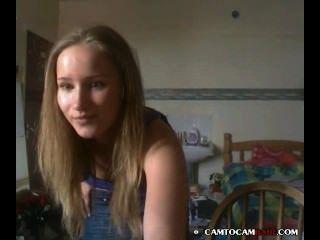 Big Butt Blonde Dancing Lives Free Webcam To Webcam Camtocambabe.com