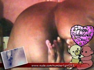 Sex Cams bookoocams.com -