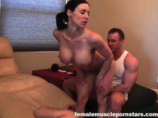 Kendra Lust - Dickhead And Boytoy 3 Of 3