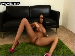 Girl Chat Horny Busty Milf Finger Fucking Her Pussy On Cam - hotcams.pw