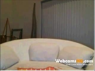 Webcam Masturbation - Super Hot And Sexy Divine Cam Show
