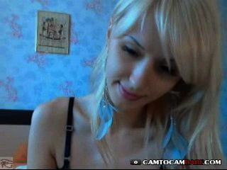 Sexy Dress Blonde Teen Strping And Fingering Camtocambabe.com
