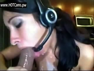 Free Cam Amateur Girl Sucking A Big Squirting Dildo - hotcams.pw