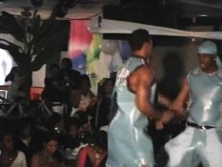 Nj Nasty Boyz_strippers (no Audio)