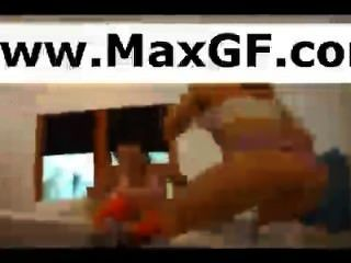 Butt Webcam Teen Butt Tits Teen Sexy Sexy Boobs Tease Girls Strip Girls