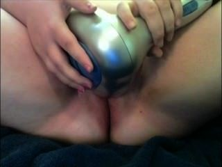 Fuck My Clit Feels So Good