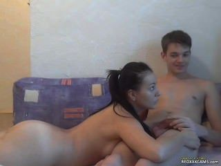 She Likes It Doggy Style And Jizzed On - Redxxxcams.com