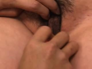 Deep Hairy Anal Loving In Prison