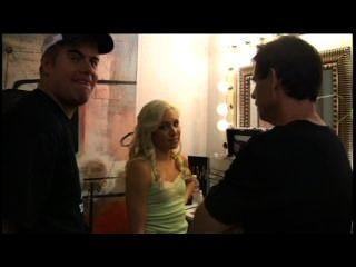 American Bukkake 39 - Scene Bts
