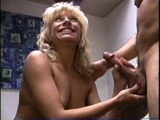 My Wife For Porn 8 - Scene 3