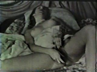 Peepshow Loops 365 1970s - Scene 2