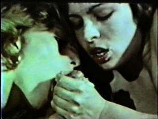 Peepshow Loops 418 1970s - Scene 1