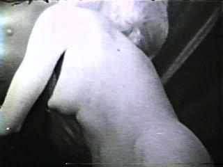 Softcore Nudes 573 1960s - Scene 2