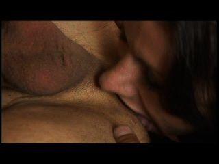 Slave 1 - Scene 3